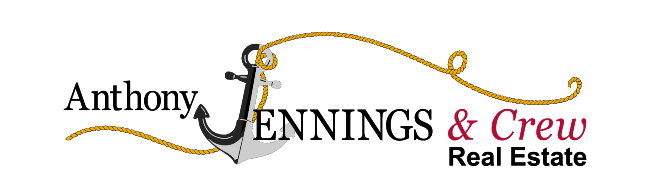 Anthony Jennings & Crew Real Estate, Ashland, Bayfield, Washburn,