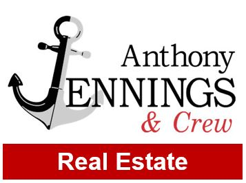 Anthony Jennings & Crew Real Estate, Ashland, Bayfield, Washburn,